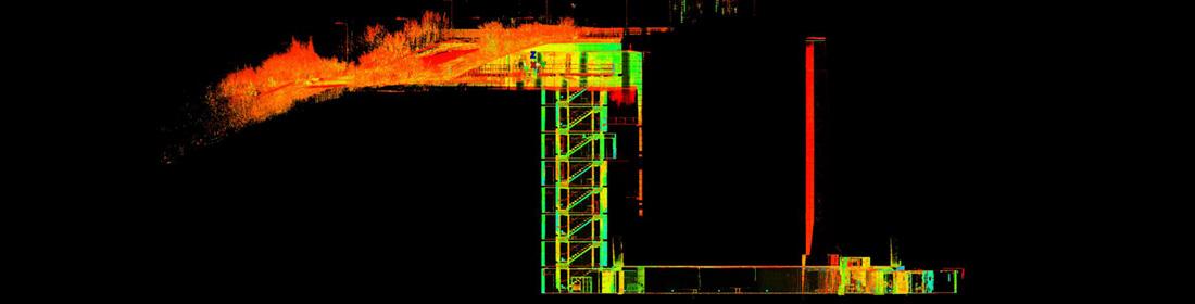 Headerbild-Laserscanning-2