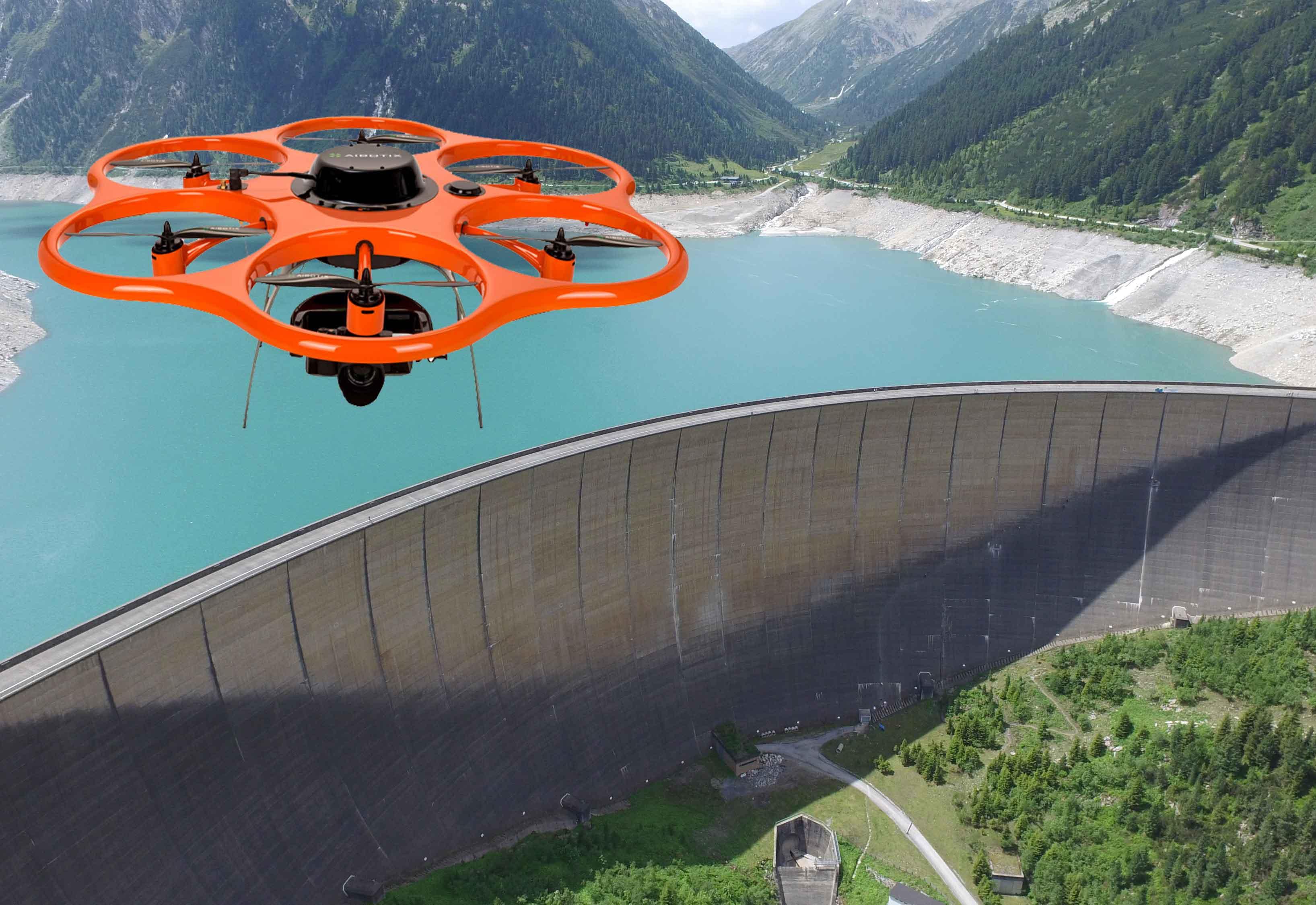 UAV-AibotX6_kleiner