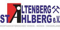 Altenberg Stahlberg eV (neu)
