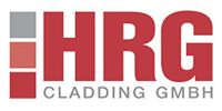 HRG Cladding
