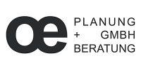 OE Planung & Beratung (neu)