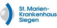Sankt Marienkrankenhaus Siegen