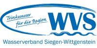 Wasserverband_Siegen-Wittgenstein (neu)