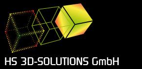 HS-3D SOLUTIONS